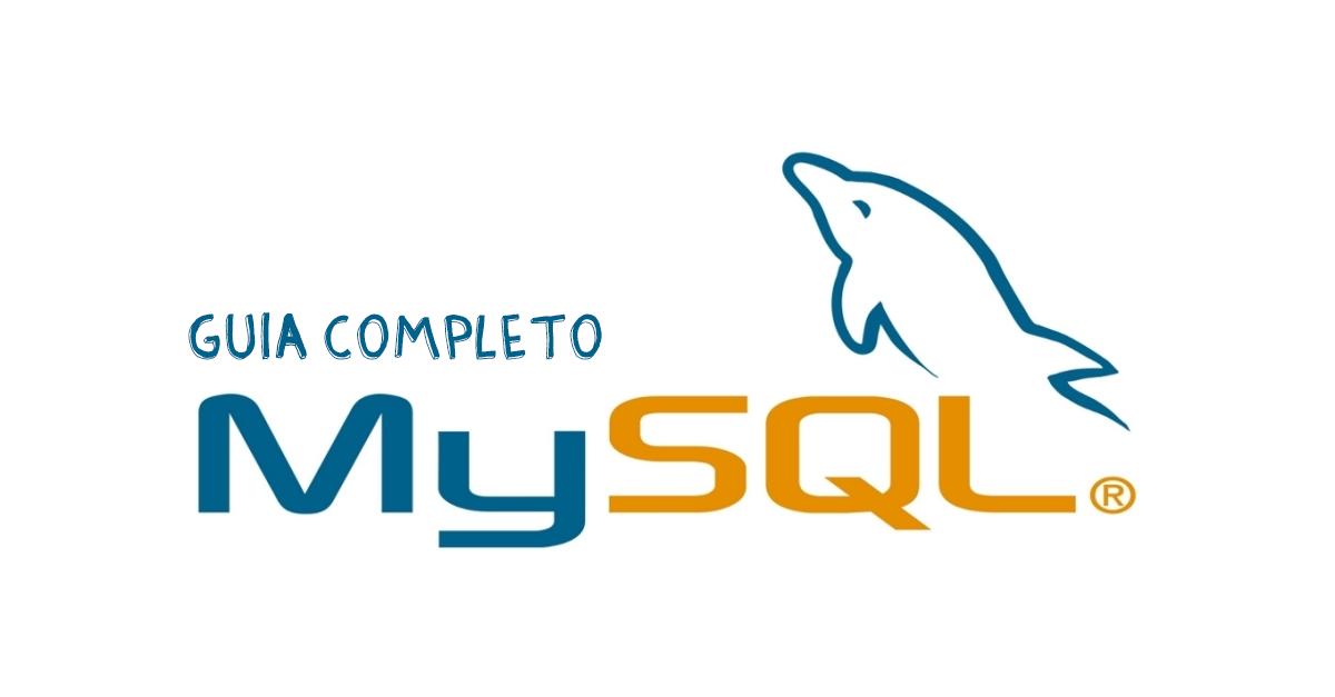 TMySQL