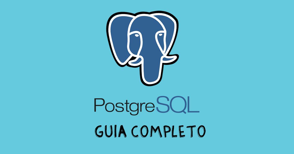 TPostgreSQL