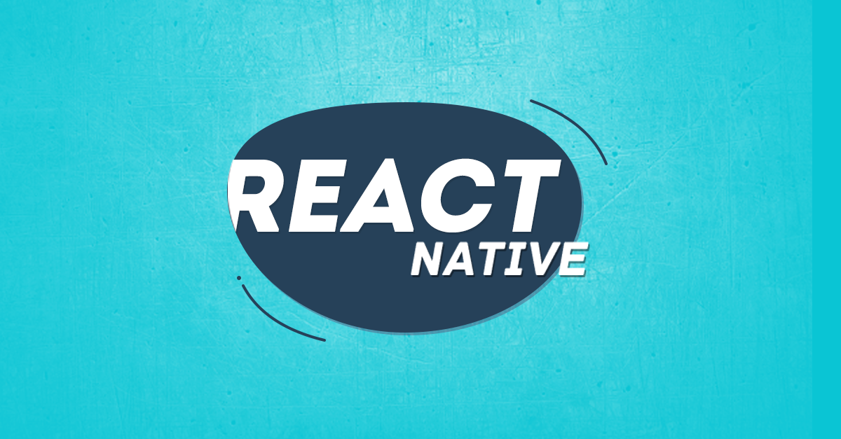 Primeiros passos no React Native