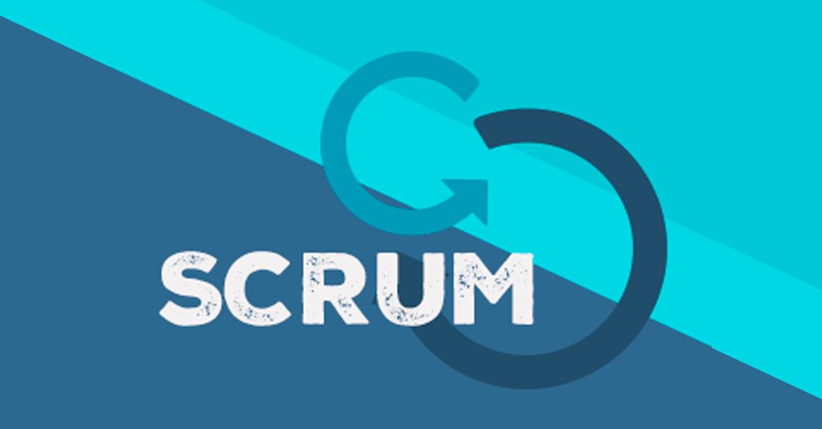 TScrum