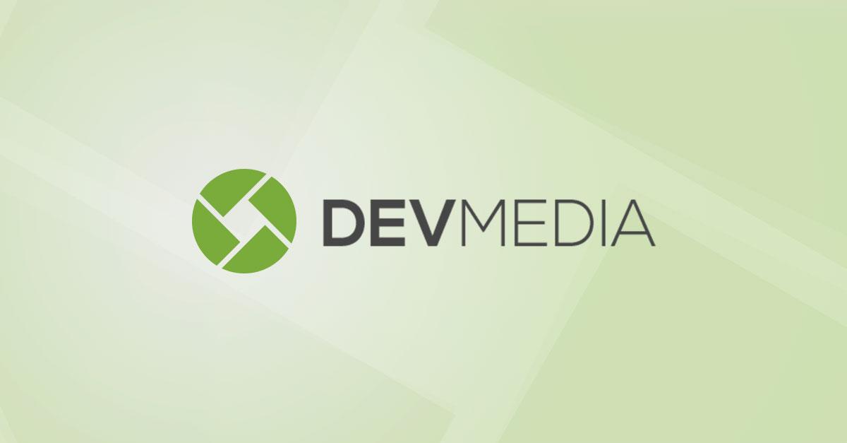 (c) Devmedia.com.br