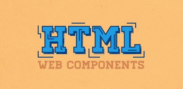 Artigo: Web Components na prática