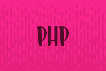 TCarreira Programador PHP