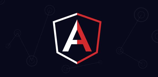 Artigo Angular CLI: Como criar artefatos do Angular