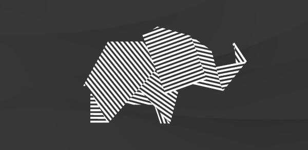 Paginação de dados em PHP e MVC