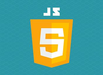 Guia Programador JavaScript