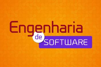 TEngenharia de Software para programadores
