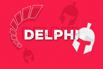 TDelphi