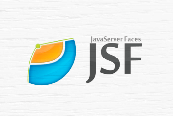JSF - JavaServer Faces