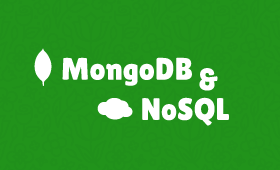 TNoSQL e MongoDB