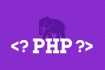 TLinguagem PHP