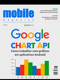 Mobile magazine 77