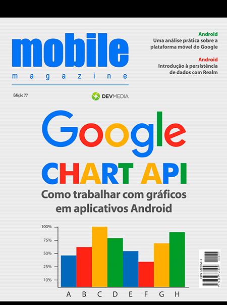 Revista Mobile Magazine 77